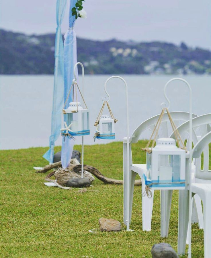 NZ Bay of Islands wedding