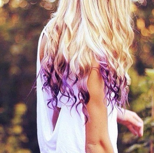 48 Best Pink Highlights Images On Pinterest Hairstyles
