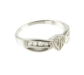 17 best ctr ring images on Pinterest Ctr rings Jewelry stores and