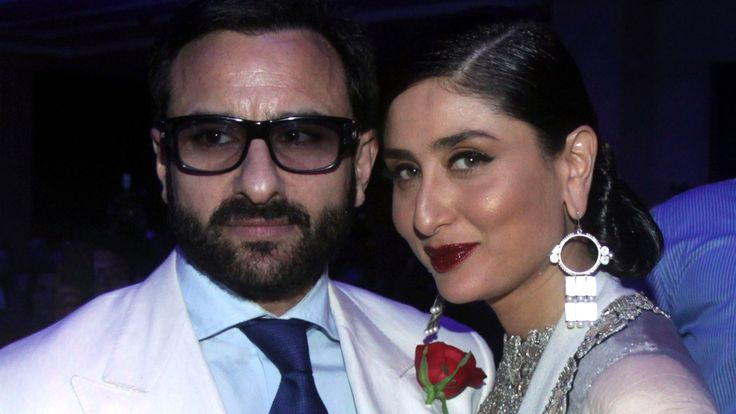 This picture of Kareena Kapoor Khan kissing son Taimur will make your day