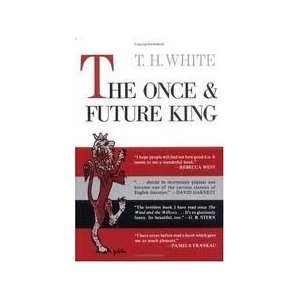 learning leadership in the once and future king Available at fraser library (surrey) reference (hf 5073 v3 b8) and other locations item is removed from favorites send to e-mail print citation permalink export citation endnote export bibtex get it sign in to get complete results and to request items sign in invisible image request options: year all, other.