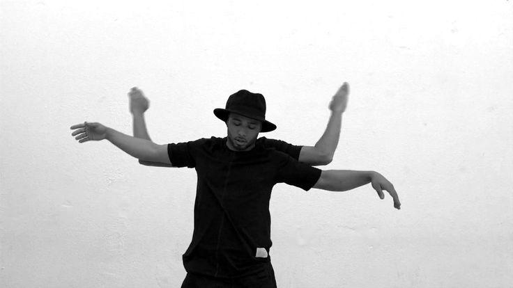 GEOMETRIE VARIABLE Choreography and concept: Sadeck berrabah and ammar benbouzid Dancers: sadeck and ammar insta : @yolostore_mtp fb :@ammarbenbouzid Sadeck ...