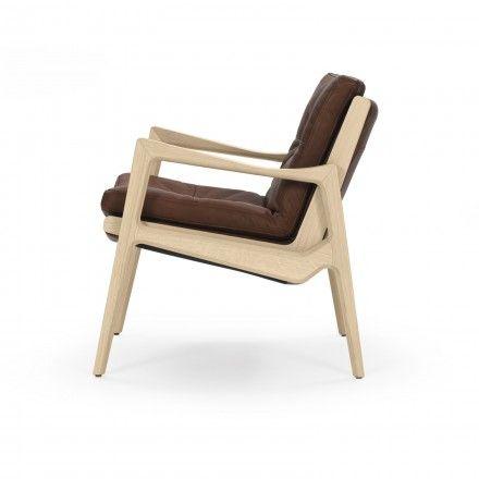 Gartenstuhle Metall Test Konzept   59 Besten Seating Bilder Auf Pinterest Stuhle Armlehnen Und
