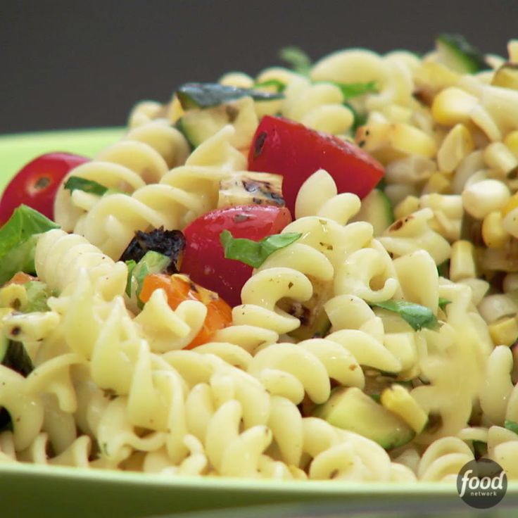 1693 best Let's Cook: Recipe of the Day images on ...