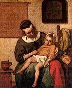 """New artwork for sale! - """" Antonello Da Messina  by Antonello da Messina approx """" - http://ift.tt/2ozbzCn"""