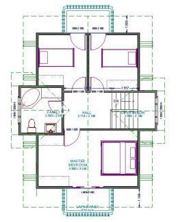 attic home design | attic
