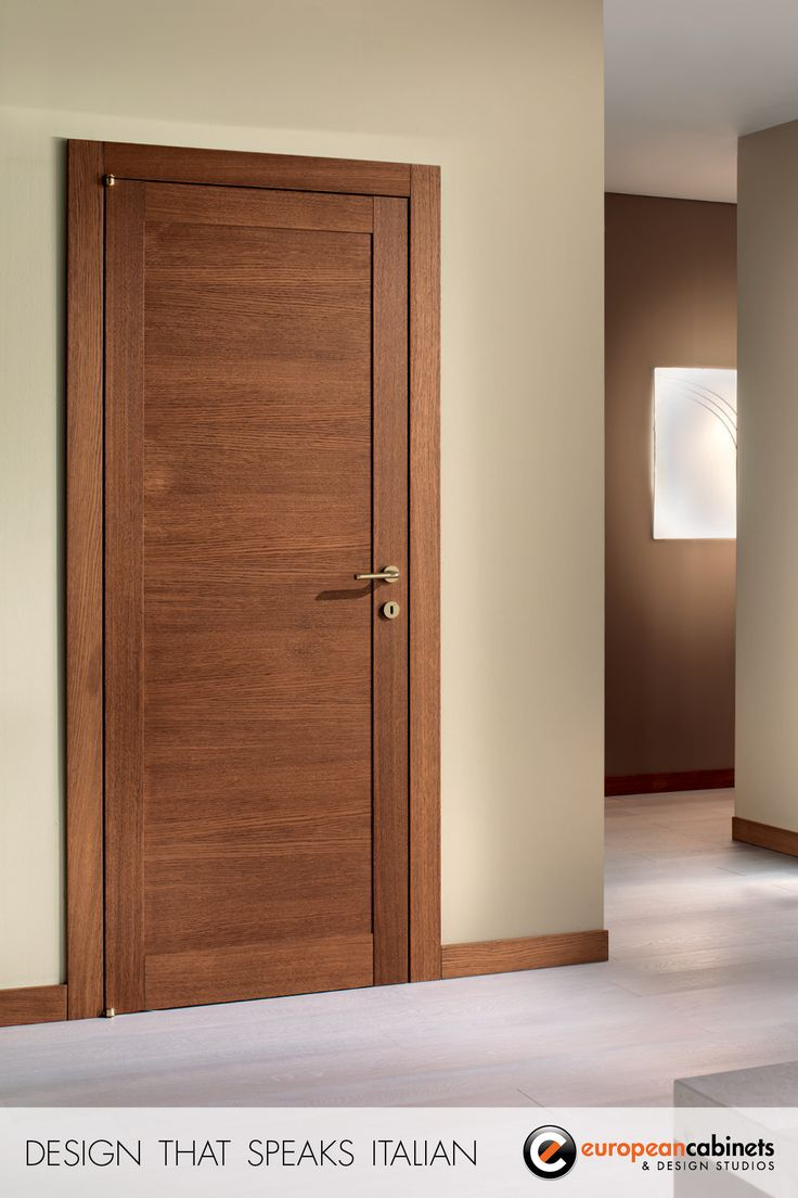 36 best interior doors images on pinterest cabinet design barausse is known for elegant modern wood doors planetlyrics Image collections