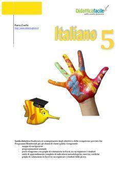 Vetrina Italiano 5