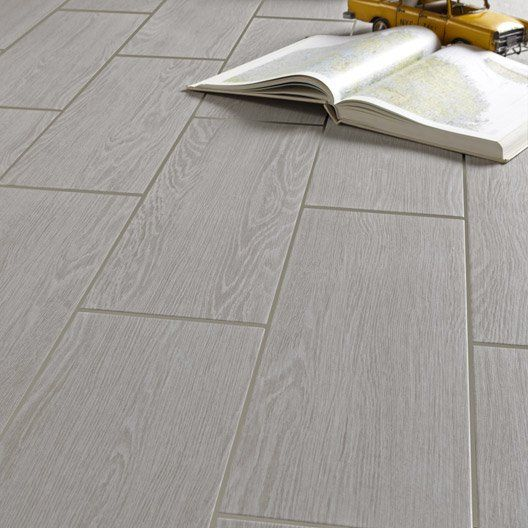 17 best ideas about carrelage gris clair on pinterest for Carrelage gris clair 60x60