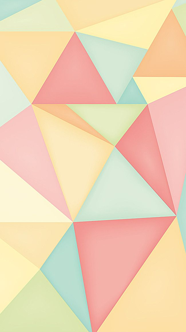 pastel geometric background h5 background material geometric wallpaper iphone geometric background pastel color background pastel geometric background h5