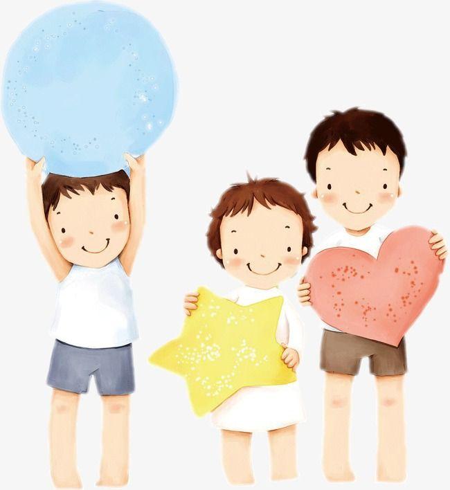 لطيف الكرتون للأطفال Cute Clipart Cartoon Clip Art Kids Clipart
