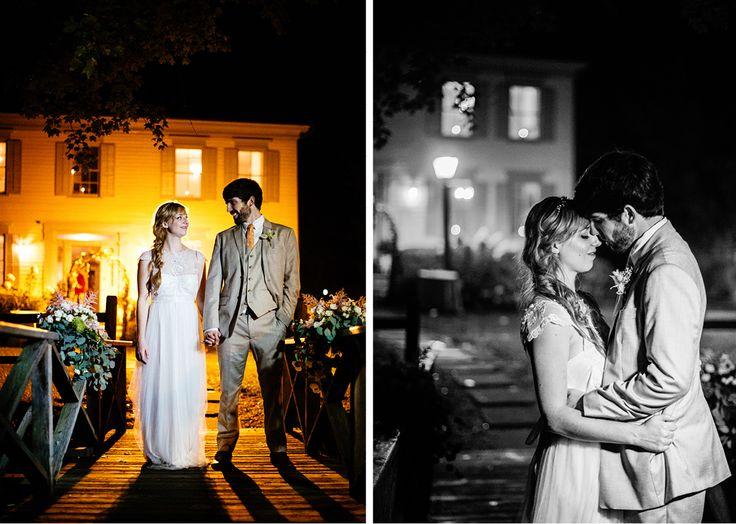 the-inn-at-millrace-pond-wedding-photography160
