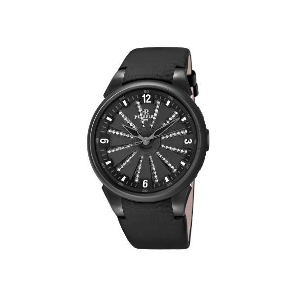 Reloj Perrelet Turbine XS - Relojería - Zapata Joyeros