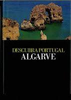 JMF - Livros Online: Algarve