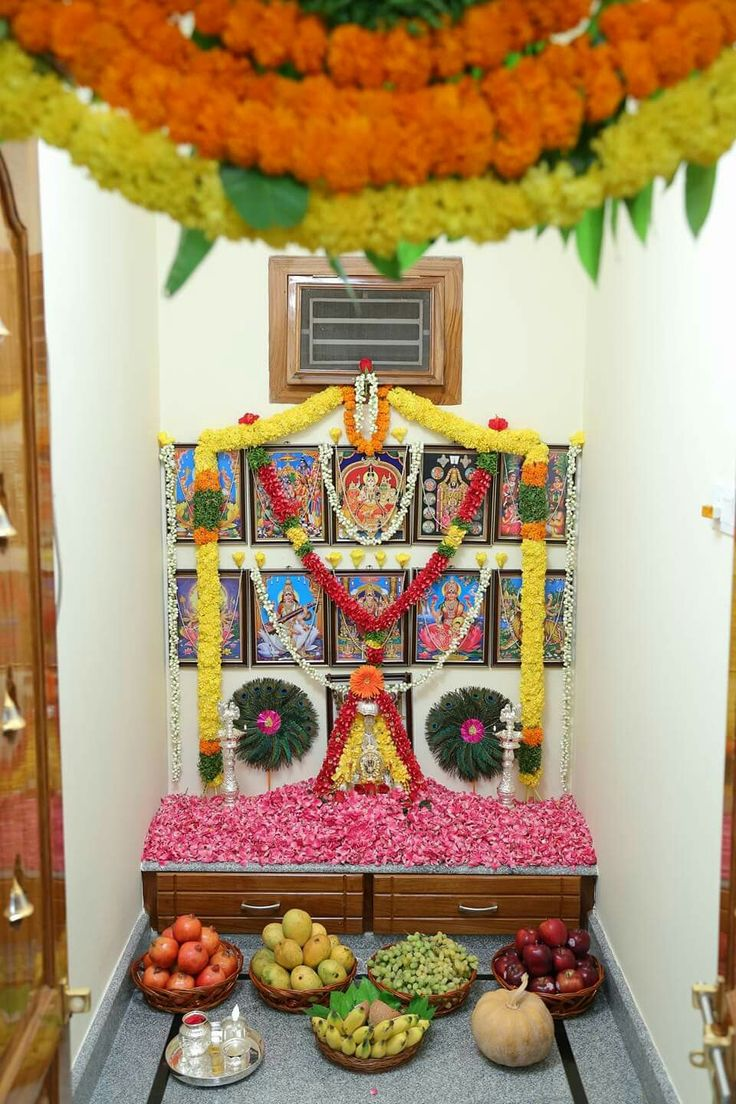 Find this Pin and more on Puja
