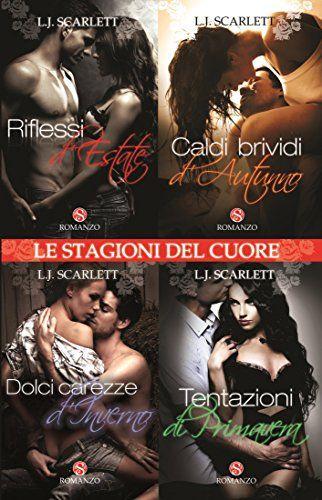Le Stagioni del Cuore - Raccolta Completa di L.J. Scarlett https://www.amazon.it/dp/B00VQSYKAQ/ref=cm_sw_r_pi_dp_x_oFrGybFY4NE48