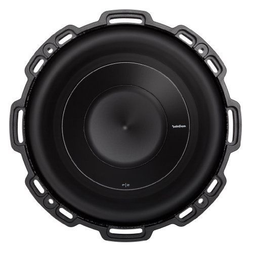 Features 2.25 Inch Copper Clad Aluminum Voice Coil * VAST Vertical Attached Surround For Increased Cone Area * Features Flex Fit Basket Design * Kevlar Fiber Reinforced Paper Cone * 250 Watts RMS 500 Watts Peak Power Rating * 8-inch, dual 4-ohm subwoofer with 500 watts maximum power handling (250 watts RMS) * Kevlar fiber reinforced paper cone with high-density poly-foam surround * (Placed within the Amazon Associates program) * 02:14 Mar 10 2017