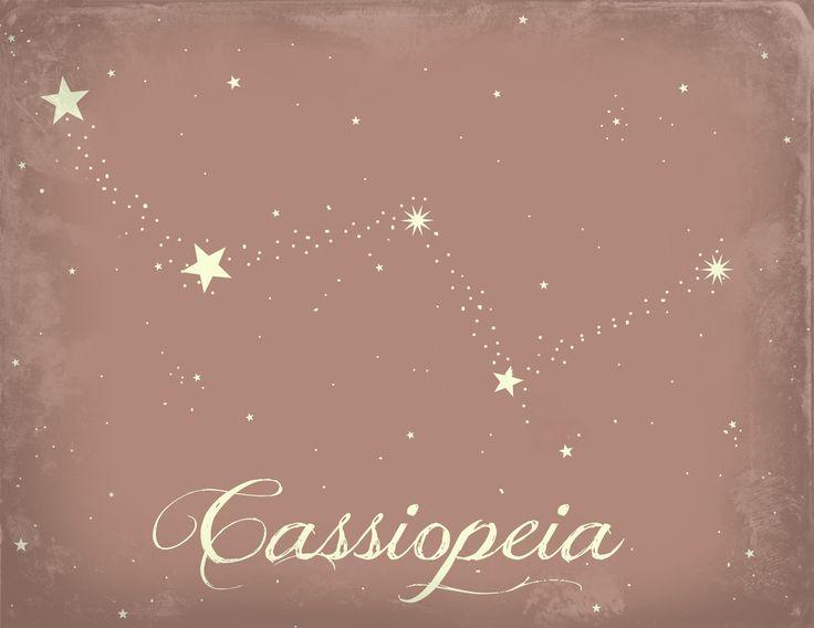 cassiopeia · PyPI