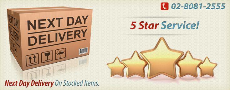 phone repair 5-star service
