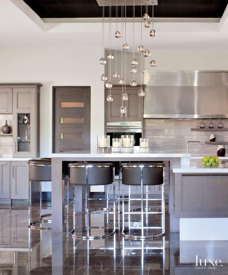 Renovation Costs New Kitchen Hardwood Floors Bathroom