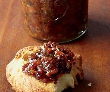 Slow cooked bacon jam | Official Thermomix Forum & Recipe Community