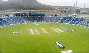 MCA stadium pka Subrata Roy Sahara stadium to be the home ground of Pune Warriors