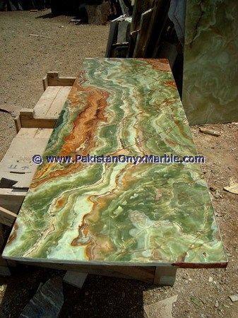 dark green onyx countertops emerald green onyx counter tops