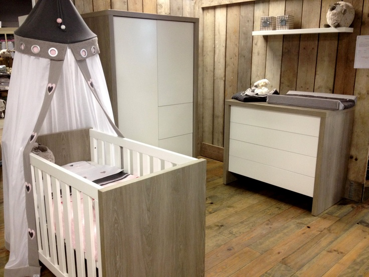 17 best mooiste babykamers images on pinterest projects baby