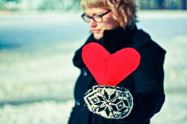 Bekymret for kvinnehjerter. – Jeg tror grunnen til at kvinners hjertehelse har fått lite oppmerksomhet, er at menns symptomer er mye tydeligere og dermed lettere å oppdage, sier Heitmann i LHL