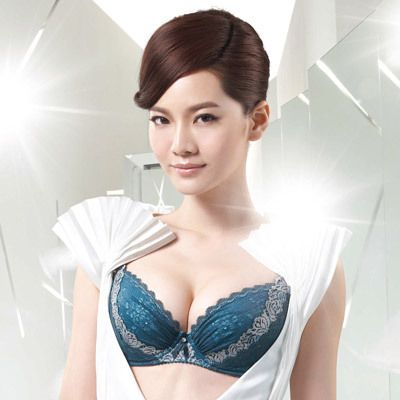 Joanne Tseng http://wiki.d-addicts.com/Joanne_Tseng | 2.Taiwan Actress Name List & Wiki ...