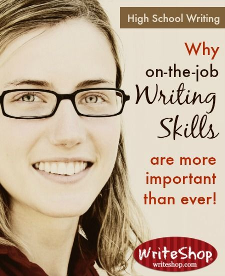 """""""writing skills more important than ever Strong writing skills are more crucial than ever in public relations  skills that is  so important and yet missing in most college grads,"""" said one."""