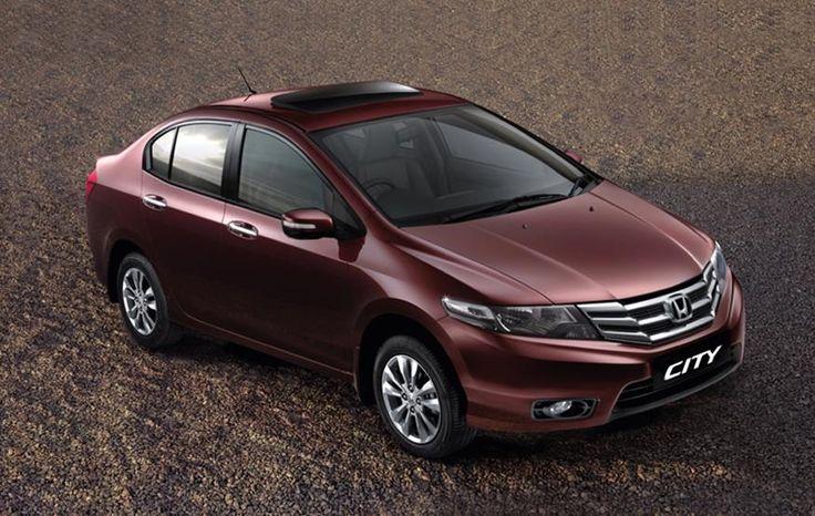 Read honda city expert review @ AutoInfoz.Com... http://www.autoinfoz.com/road-test/Honda-City-Car-Expert-Review-25.html
