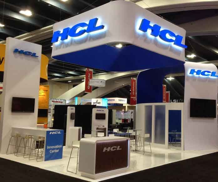 Indian IT major HCL Technologies will acquire Urban Fulfillment Services, a US-based mortgage business process and fulfilment services provider. This acquisition will help HCL Technologies strengthens its capabilities in mortgage BPO services, loan fulfillment and debt servicing space.   #Anoop Tiwari #BPO services #HCL #HCL Technologies #Merger & Acquisition #Urban Fulfillment Services
