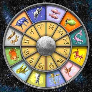 Astrological Reading By Birth Date - Good News: Astrology Doesn't Impact the Success of Your MarriageSmithsonian (blog)They analyzed 10 million marriages, using census data from the U.K. and inferring astrological signs from couples' birth dates. Astrologists have spec … http://www.predictionsbasedondateofbirth.com/astrological-reading-by-birth-date/