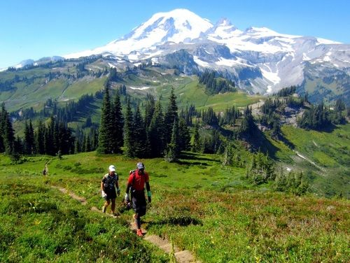 Adventure Running Co. @Lindsey Zwerneman we definitely need to do this!!!! Maybe this spring??
