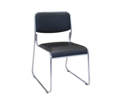 CAMPUS καρέκλα στοιβαζόμενη [ Ε553,1 ]