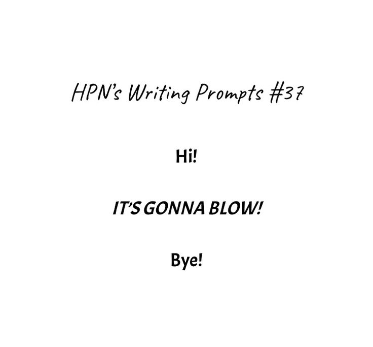 1036 best write away images on pinterest handwriting ideas find this pin and more on write away by tisaybelle826 fandeluxe Image collections