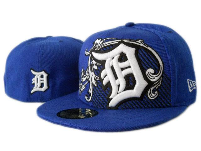 alle neuen Fashion New Era Caps in unserem Shop sind 50% discount.all Kappen sind versandkostenfrei 5 -7 Tage Lieferzeit