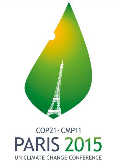 ArchiGuelma:  Rapport: La conférence mondial sur le climat: Paris 30 Novembre au…