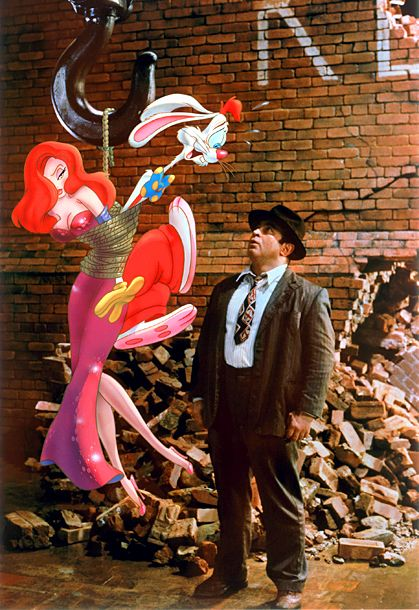 who framed roger rabbit | costumes-who-framed-roger-rabbit.jpg