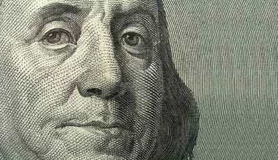 An investment in knowledge always pays the best interest. Инвестиции в знания всегда дают наибольшую прибыль. Benjamin Franklin (Бенджамин Франклин)