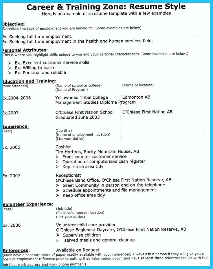 awesome affiliations on a resume ideas simple resume office