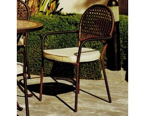 sillon belfast barato muebles baratos en liquidacion