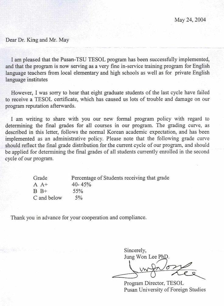 Contoh Surat Lamaran Kerja Bahasa Inggris Job Application Review