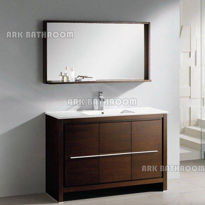 China Ark bathroom mainly supply all kinds of bathroom cabinet ,Wood bathroom vanities ,Europe bathroom furniture,Stainless steel bath cabinet and PVC basin cabinet