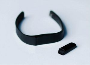 Fitbit Sleep Tracker: Track Sleeping And Monitor Snoring Easily