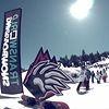 Ski Resort California | Skiing and Snowboarding California | Bear Mountain