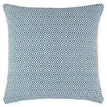 Buy John Lewis Diamonds Cushion Online at johnlewis.com
