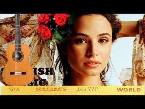 Spanish Guitar Romantic ,Best Spanish Music ,Latin Love Songs Hits