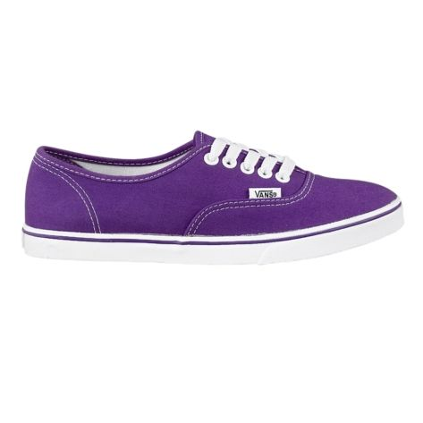 these shall be mine within the next couple of days...Vans Lo Pro Skate Shoes <3